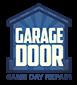 Romeoville IL Garage Door Repair Central