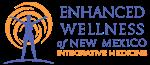 Enhanced Wellness New Mexico
