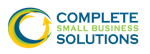 Complete Small Business Solutions