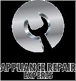 Delta Appliance Repair Houston
