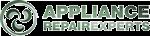 Appliance Repair Pro Pasadena