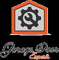 Expert Garage Door Repair Libertyville