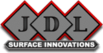 JDL Surface Innovations