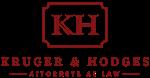 Kruger & Hodges