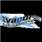 Vapor E Cigarette LLC