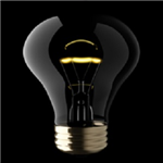 Commercial Lighting Supply Inc