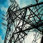 Michaels Electric