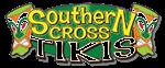 Southern Cross Tiki Builders