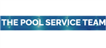 The Pool Service Family