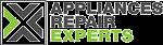 Appliance Repair Valley Stream NY
