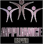 Appliance Repair Glen Cove NY