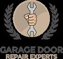 Linden Same Day Garage Door Repair