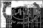 Dallas Custom Home Builder Blog