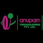 Anupam Technologies