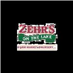 Zehr's on the Lake