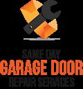Mega Garage Door Repair Mount Pleasant