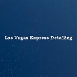Las Vegas Express Detailing