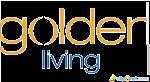 Golden Livingcenter San Jose