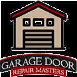 Heights Garage Door Repair & Service Solutions