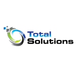 Total Solutions Scottsdale