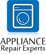 Appliance Repair Service Tomball