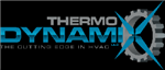 Thermodynamix Heating & Air Conditioning of Greenw
