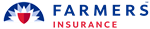 Farmers Insurance - Travis Thompson