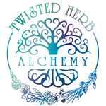 Twisted Herb Alchemy