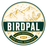 BirdPal Avian Products