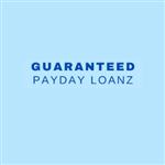 GuaranteedPaydayLoanz