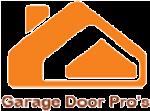 Expert Garage Door Repair Kansas City