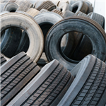 Paracha Brothers-Tire Waste Management
