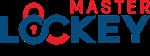 Master Lockey Locksmith Services