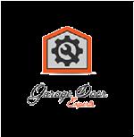 Expert Garage Door Repair Des Plaines