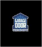 Same Day Garage Door Repair Evanston