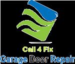 Call4Fix Garage Door Repair Oak Lawn