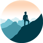 Sherpa Wealth Strategies