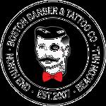 Boston Barber Co Beacon Hill