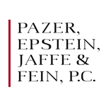 Pazer, Epstein, Jaffe & Fein, PC