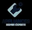 Livingston Appliance Repair