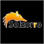 Solzorro