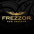 FREZZOR Inc