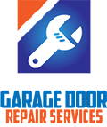 Metro Garage Door Repair Revere