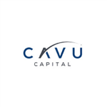 CAVU Capital