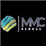 MMC Global