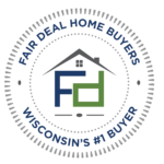 Fair Deal Home Buyers LLC