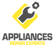 Appliance Repair Hackensack