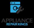 Appliance Repair Orange
