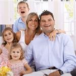 Verreos Insurance Agency