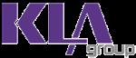 KLA Group